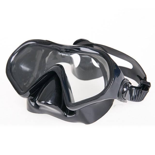 TABARO - Potápěčská maska
