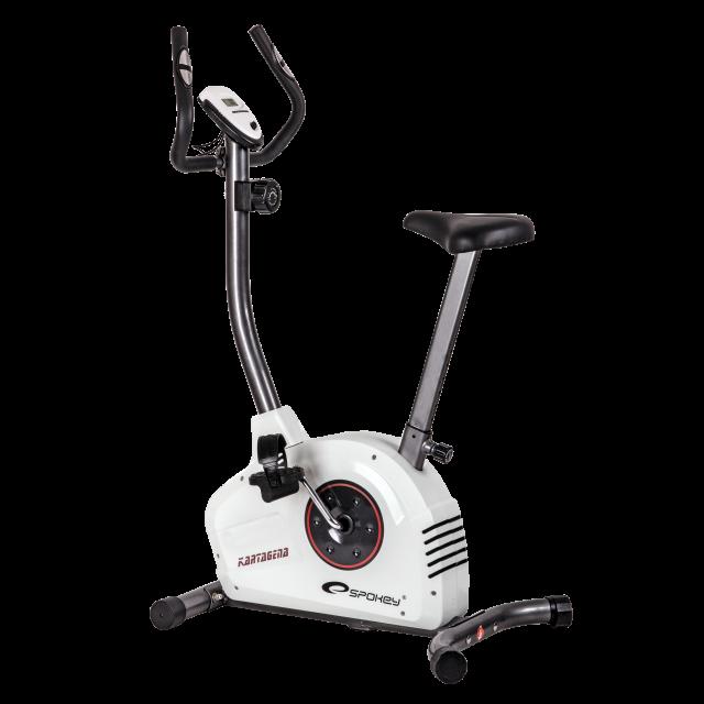 KARTAGENA - Rower magnetyczny
