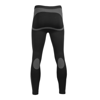 NEW HAMADA - THERMAL TROUSERS