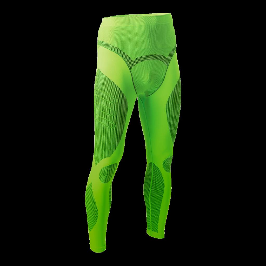 NEW SONORA - Spodnie termiczne