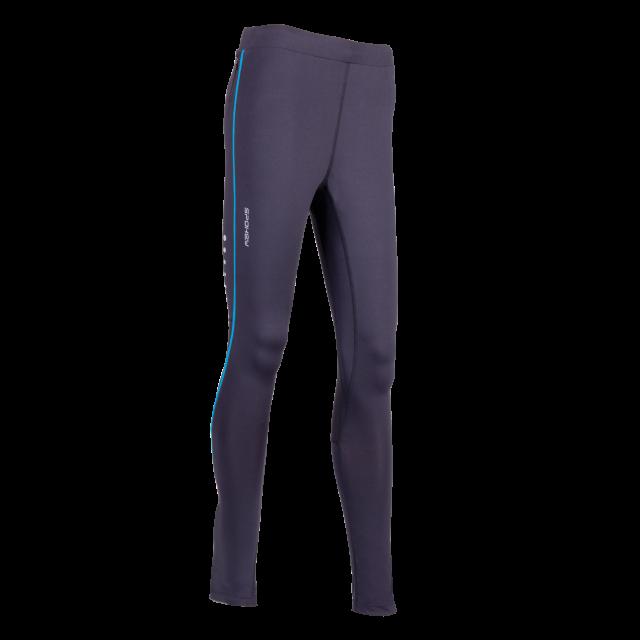 WARMRACER LADY - Termoaktivní kalhoty