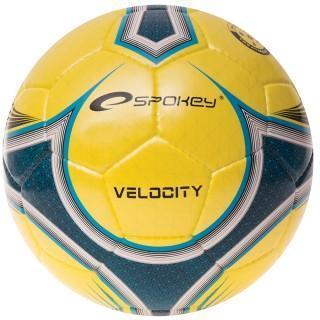 VELOCITY - Fotbalový míč