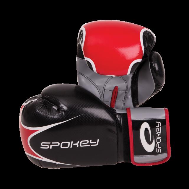 HAKAMA - Boxerské rukavice