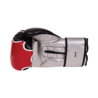 HAKAMA - Rękawice bokserskie
