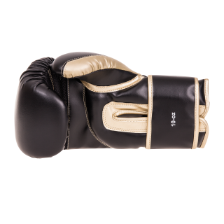 HANIWA - Rękawice bokserskie