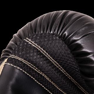 HANIWA - Boxerské rukavice