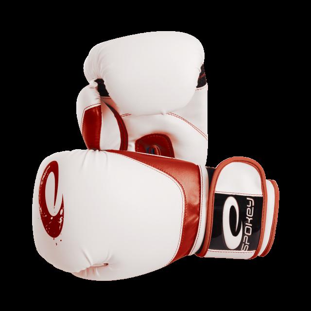JIEITAI - Boxerské rukavice