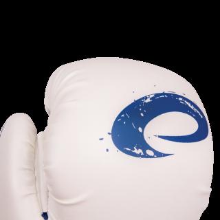 JIEITAI - Rękawice bokserskie