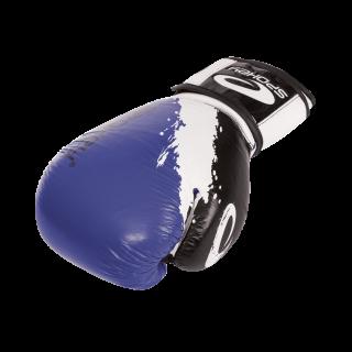ONI - Boxerské rukavice