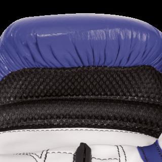 ONI - Rękawice bokserskie