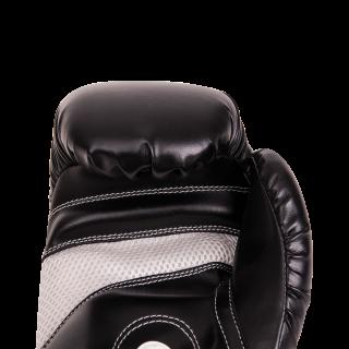 DARUMA - Boxerské rukavice