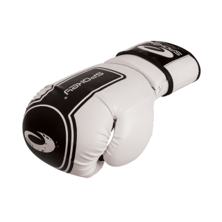 DARUMA - Rękawice bokserskie