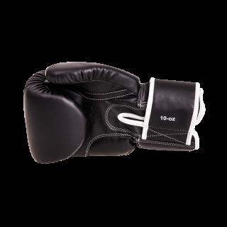NINIGI - Boxerské rukavice