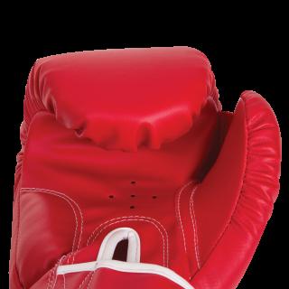 NINIGI - Rękawice bokserskie