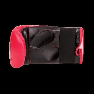 AKAGI - Tréninkové rukavice