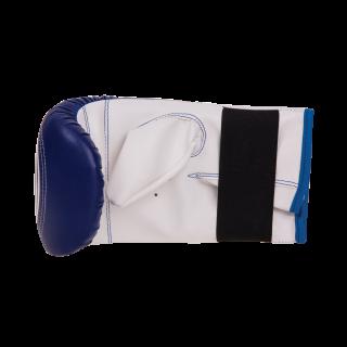 TENGU - Tréninkové rukavice