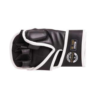 SAIJO - Rękawice MMA