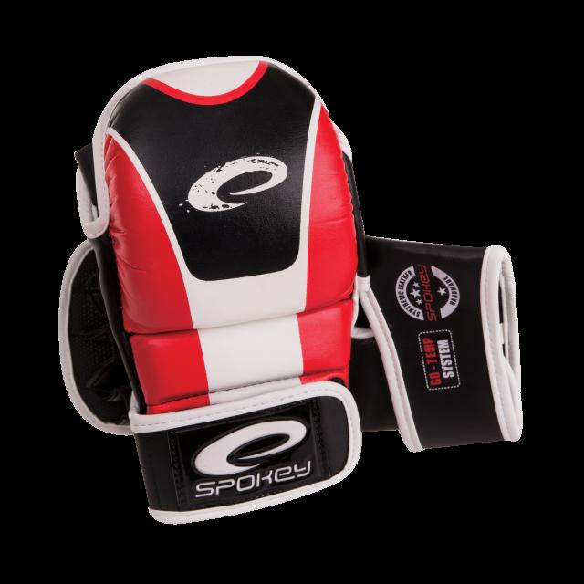 KAMI - MMA rukavice