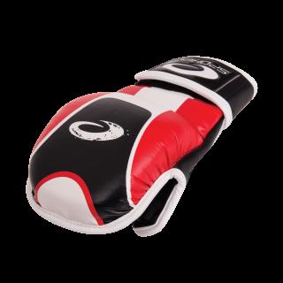 KAMI - Rękawice MMA