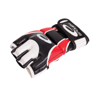 HIYO - Rękawice MMA