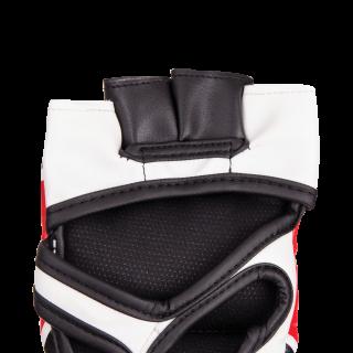 HIYO - MMA rukavice