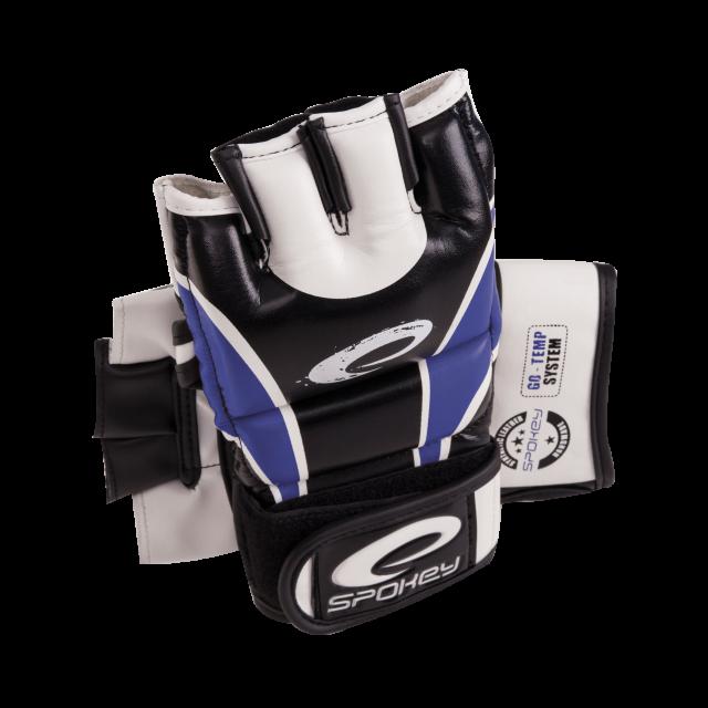 JUNYO - MMA rukavice