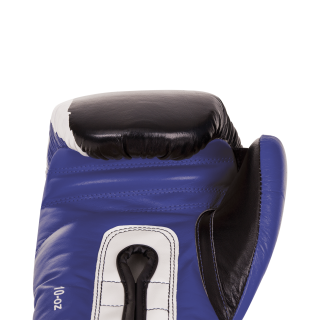EIKO - Boxerské rukavice