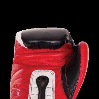 EIKO - Rękawice bokserskie