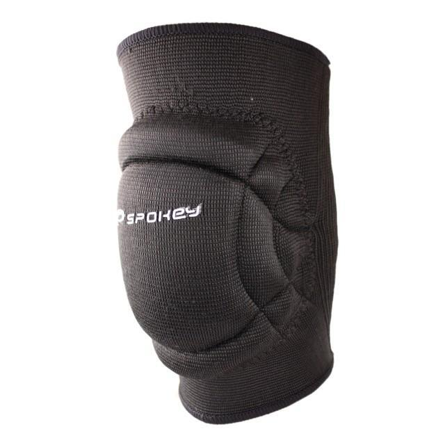 SECURE - Volleyball knee-pads
