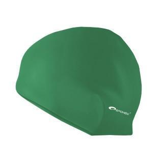 SUMMER - Plavecká čepice