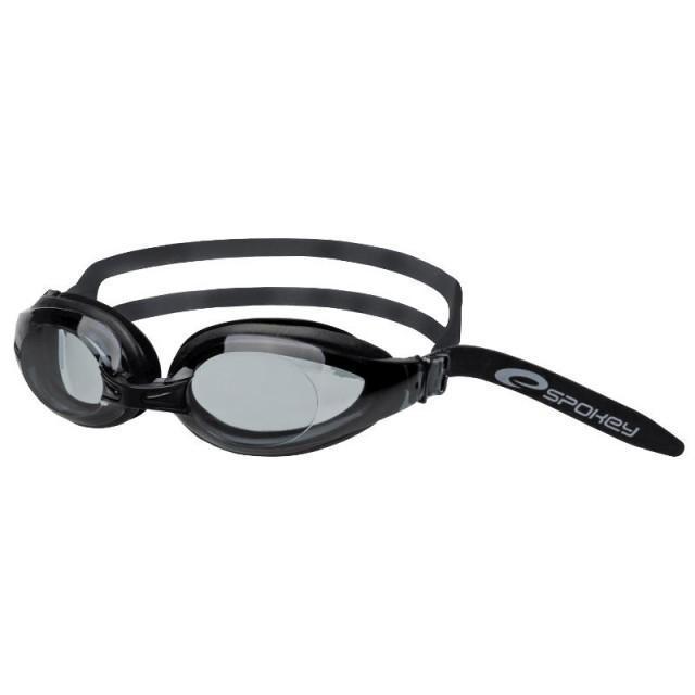 BREAKER - Okulary pływackie