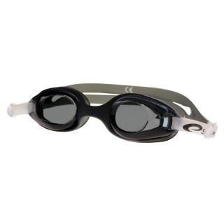 SEAL - Plavecké brýle