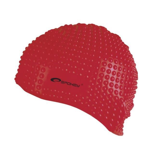 BELBIN - Plavecká čepice