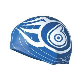 STYLO - Czepek pływacki