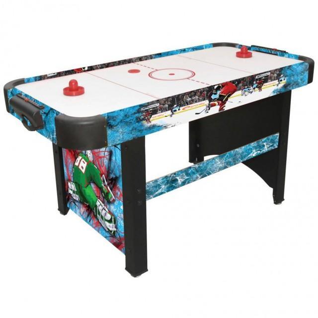 ICE SLIDE - Hokej stołowy