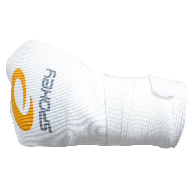 ANSO - Chránič rukou