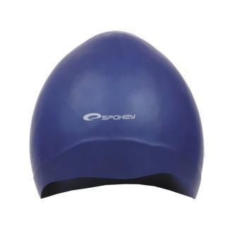 SEAGULL - Plavecká čepice