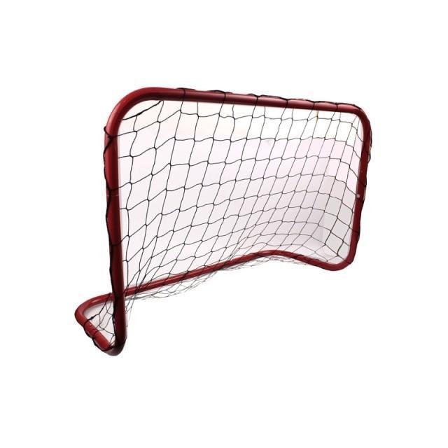 BRAZA - Goal