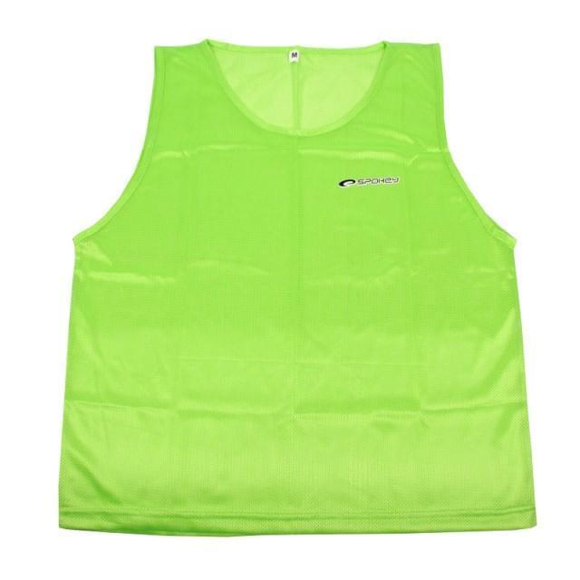 SHINY - Marker shirt