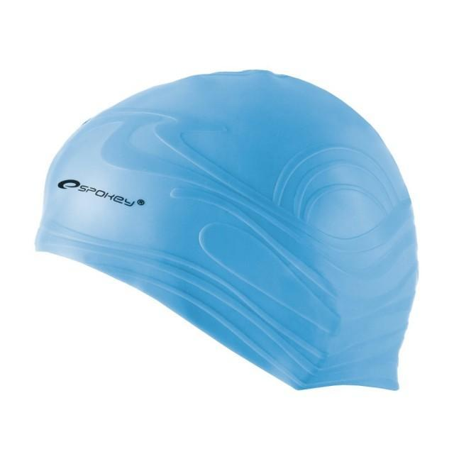 SHOAL - Czepek pływacki