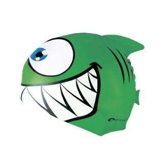 MAKO - Plavecká čepice