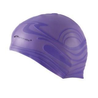 SHOAL - Plavecká čepice