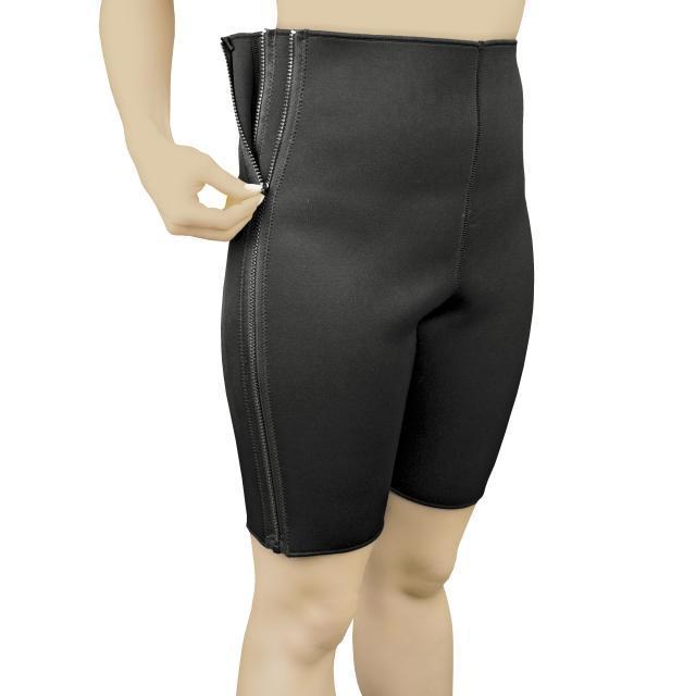 Одежда для похудения - купить товары категории одежда для