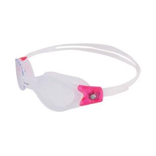 FITEYE - Okulary pływackie