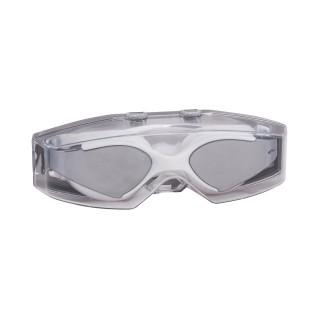 TORA - Okulary pływackie