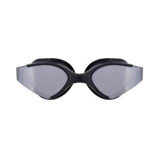 TORA - Plavecké brýle