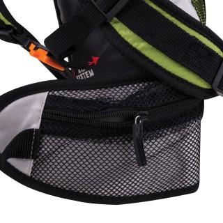 CAPTOR - Backpack