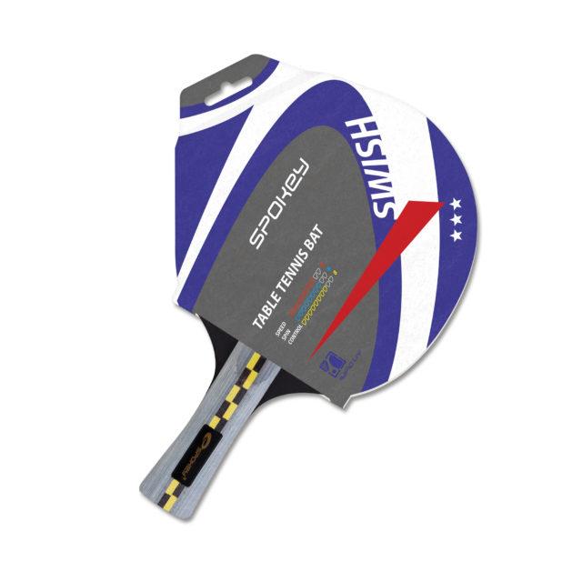 SWISH - Pálka pro stolní tenis