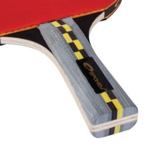 SWISH - Rakietka do tenisa stołowego