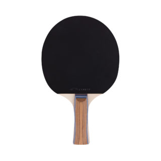 STANDARD - Rakietka do tenisa stołowego